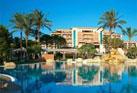 Hotel Cala Millor