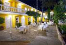 Hotel Paguera