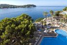 Hotel Santa Pon�a