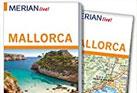 Reisef�hrer Mallorca